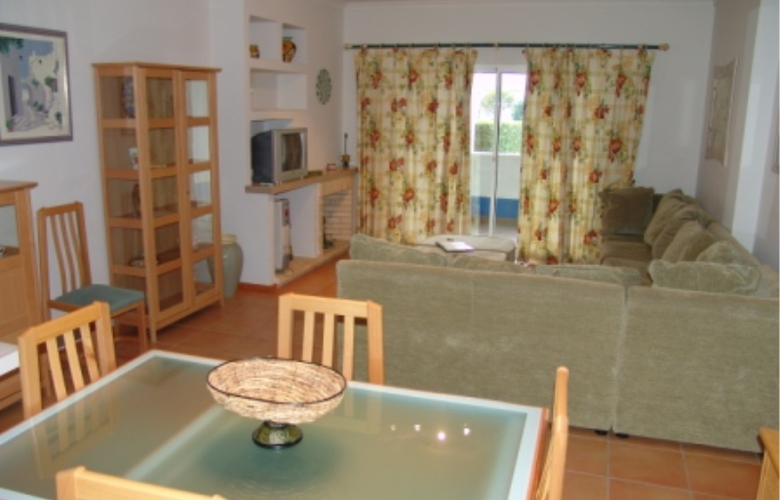 Garvetur Monte Verde - Room - 2