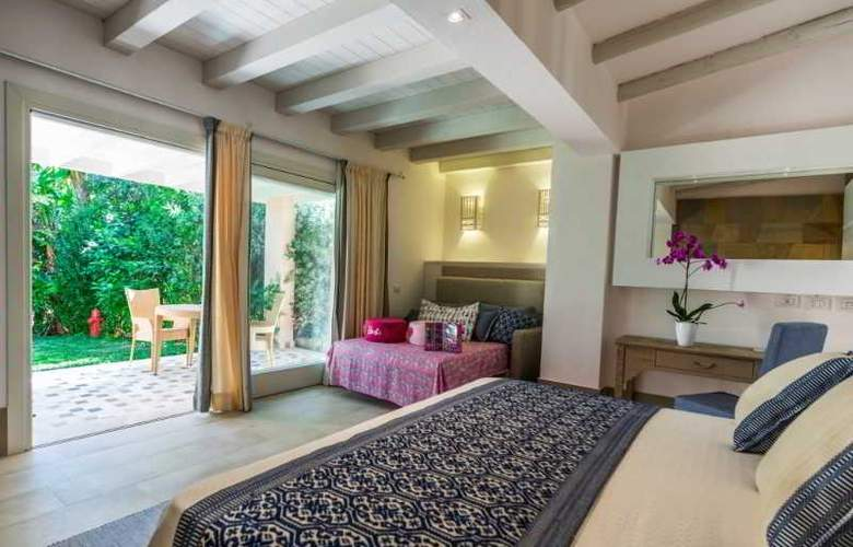 Forte Village Resort-Il Borgo - Room - 4