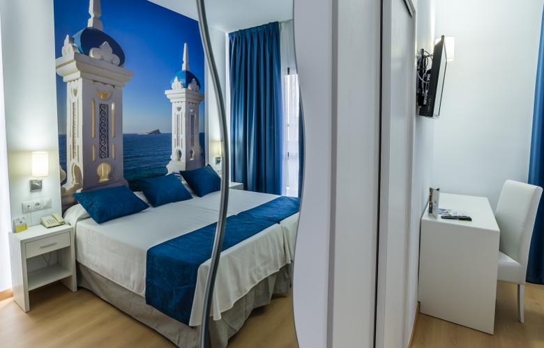 Avenida - Room - 15