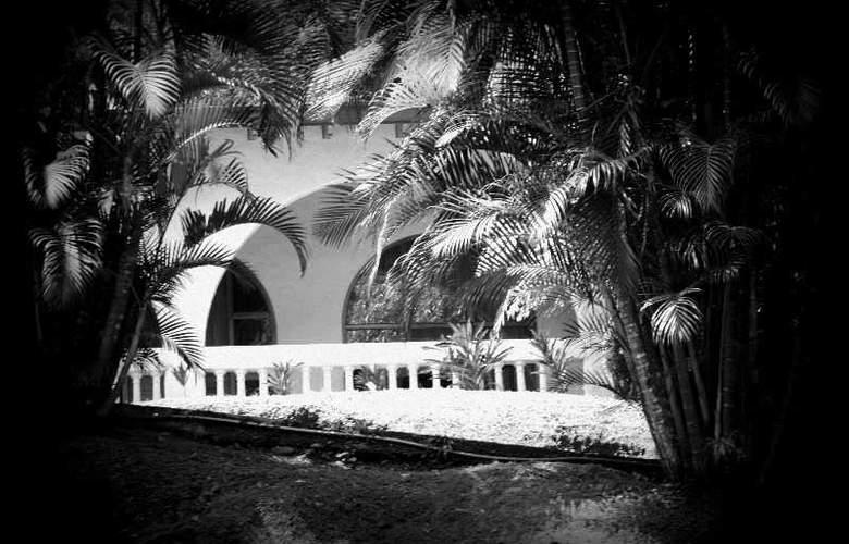Rio Perlas Spa & Resort - Room - 11