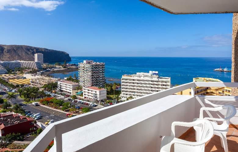 Sol Arona Tenerife - Room - 11