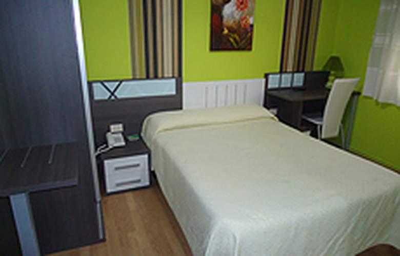 Galatea - Room - 5