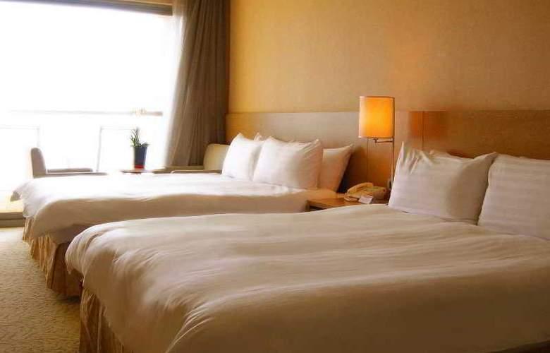 Del Lago - Room - 7