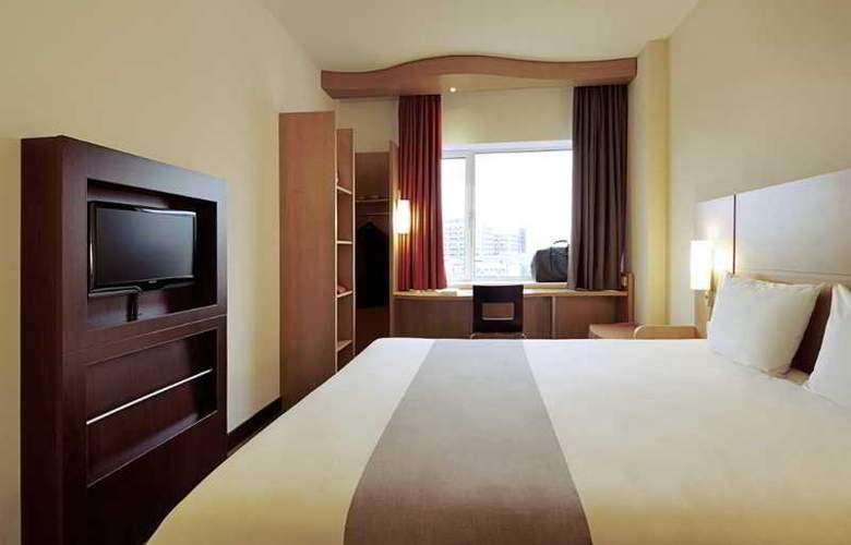 Ibis Esch Belval - Room - 6