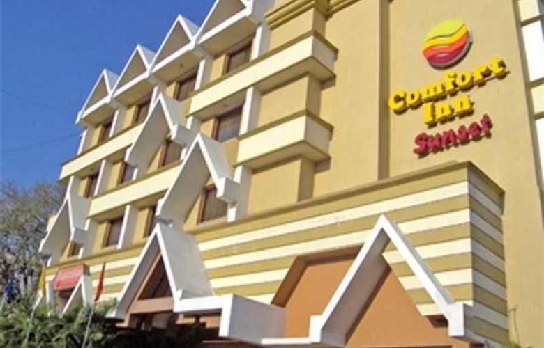 Suba Star - Hotel - 3