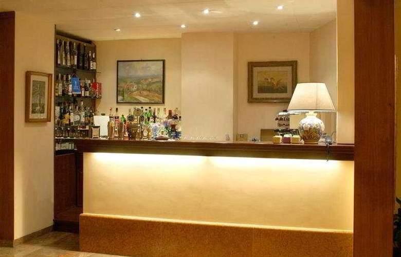 Torretta Hotel - Bar - 6