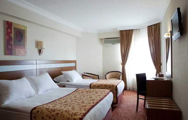Atalay - Room - 3