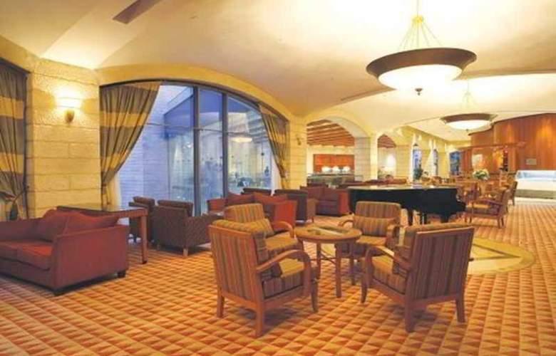 Grand Court - Restaurant - 6