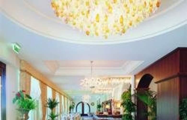 Grand Hotel Gallia - General - 2