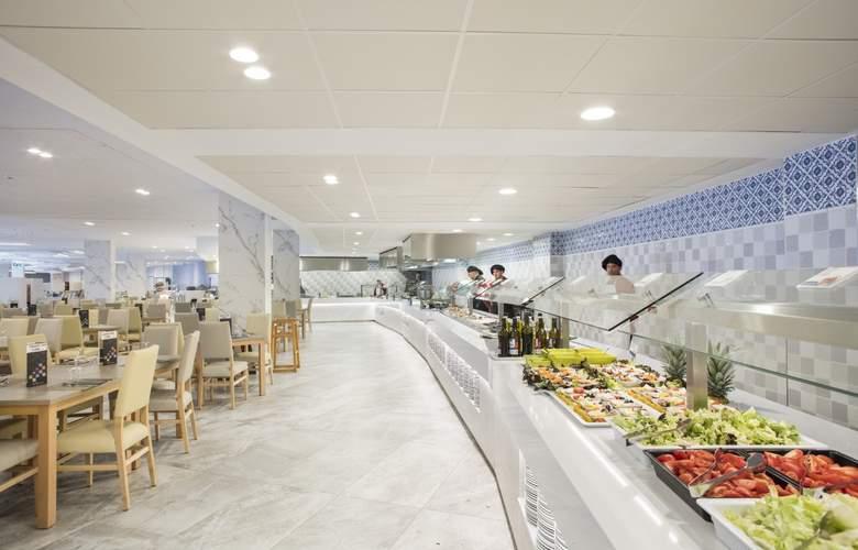 Best Cambrils - Restaurant - 26