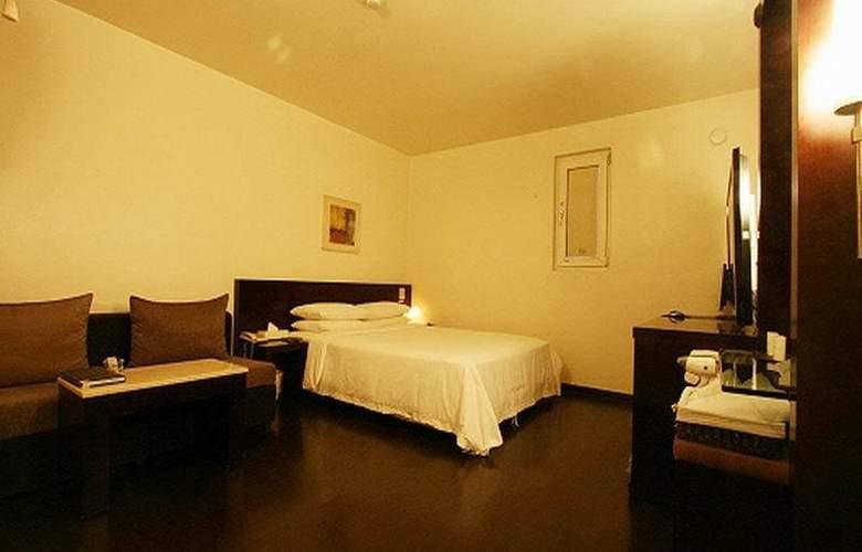 Ana - Room - 1