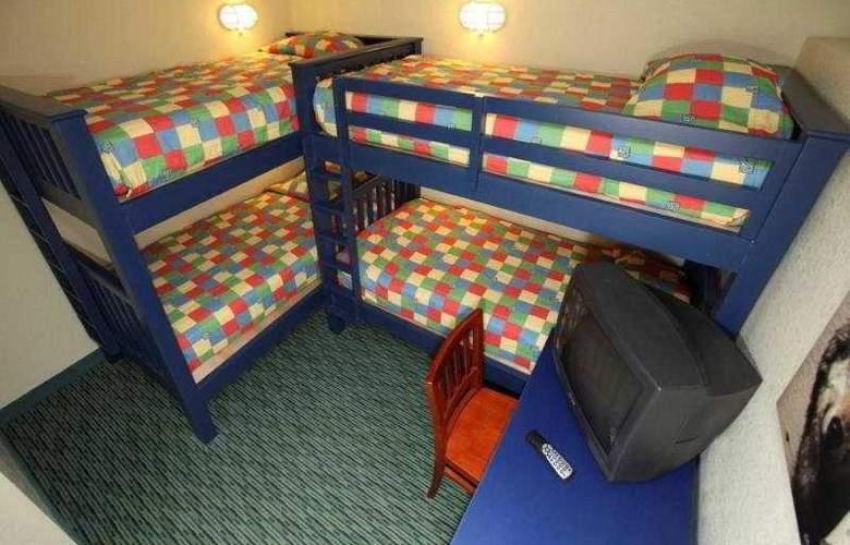 Holiday Inn Resort Lake Buena Vista (Sunspree) - Room - 5