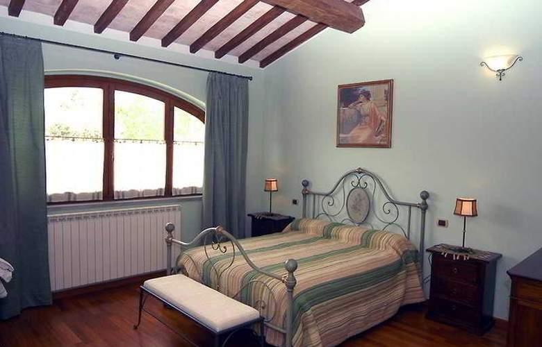 Villa Gina - Room - 5