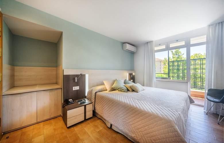 San Cristobal - Room - 11