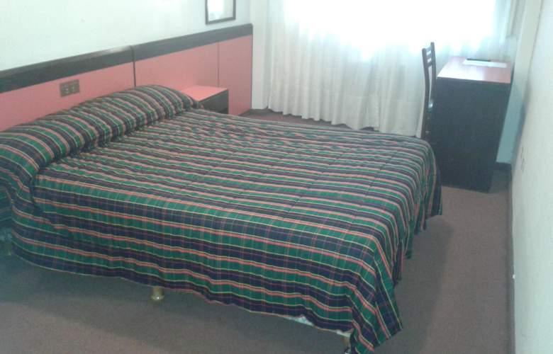 Gran Hotel Orly - Room - 24