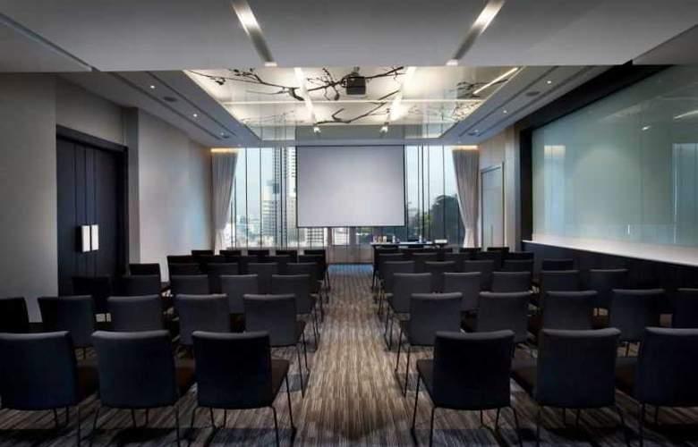 Amari Watergate - Conference - 29