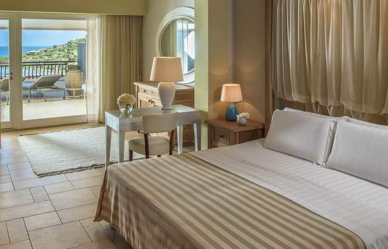 Chia Laguna – Hotel Laguna - Room - 1