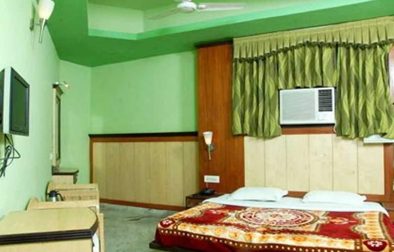 Karat 87 Inn - Room - 4