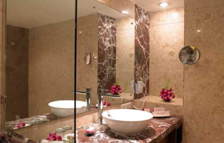Royal Orchid Central Grazia - Room - 10