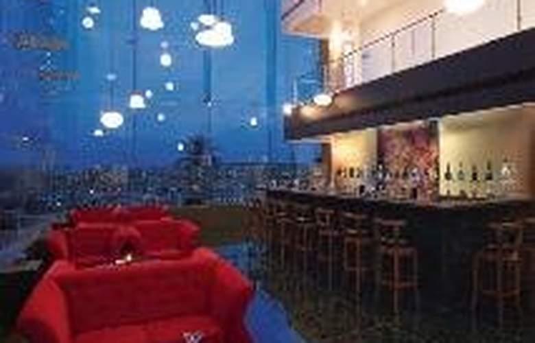 The Waterstones Hotel - Bar - 5