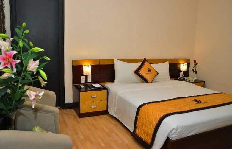 Allura Hotel Hanoi - Room - 5