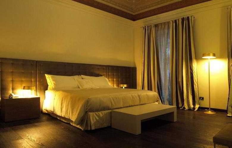 Romano House - Room - 3
