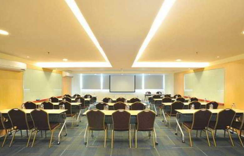 BnB Kelapa Gading - Conference - 2