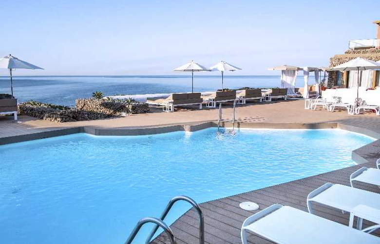 Menorca Binibeca by Pierre & Vacances Premium - Pool - 17