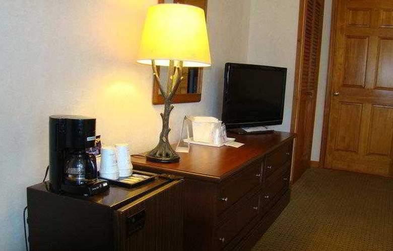 Best Western Adirondack Inn - Hotel - 14