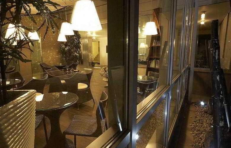 Montini - Hotel - 4
