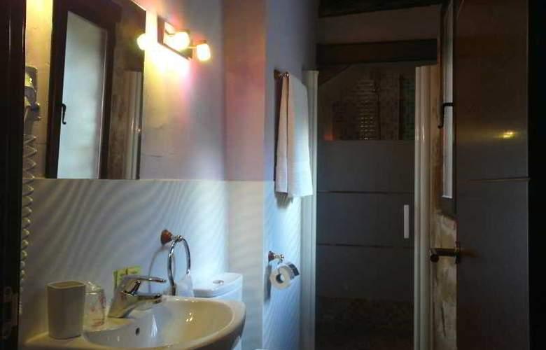 La Grancha - Room - 13