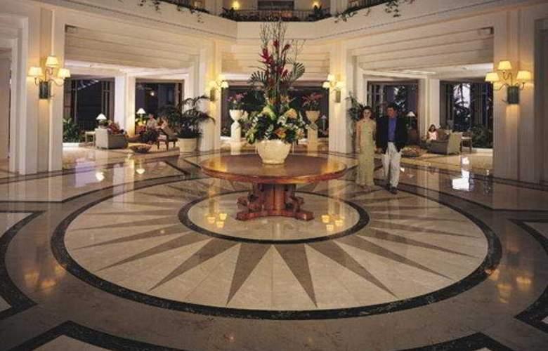 Four Seasons Resort Oahu at Ko Olina - General - 3