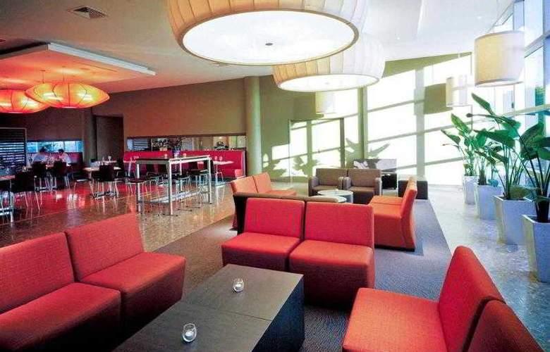 Ibis Melbourne Glen Waverley - Hotel - 32