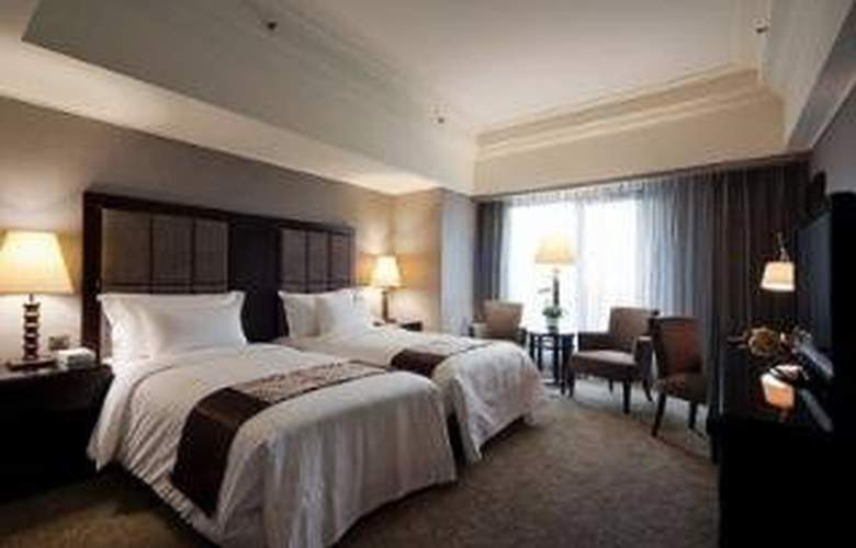 Fullon Linkou - Hotel - 0