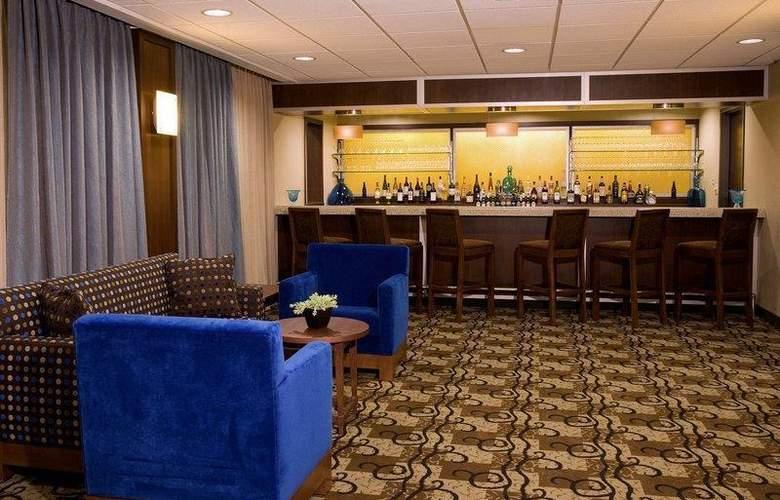 Best Western Plus Hotel Tria - Hotel - 114