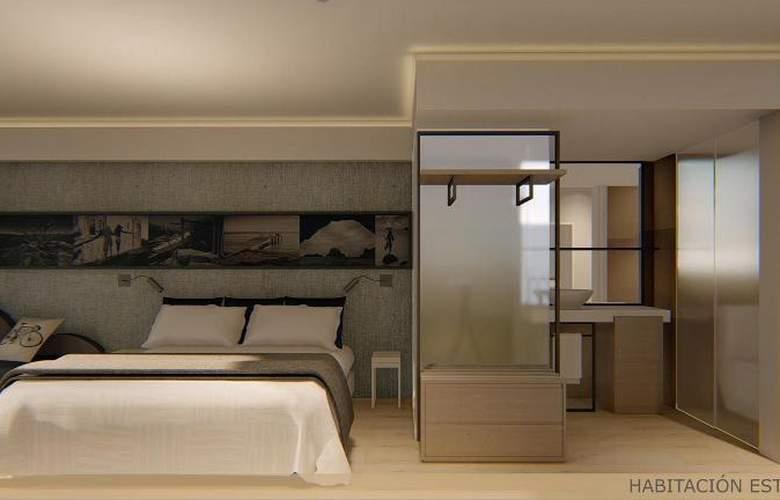 El Puerto Ibiza Hotel Spa - Room - 12