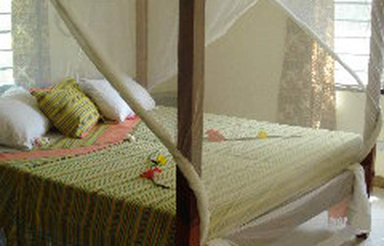 Villas Watamu Resort - Room - 4