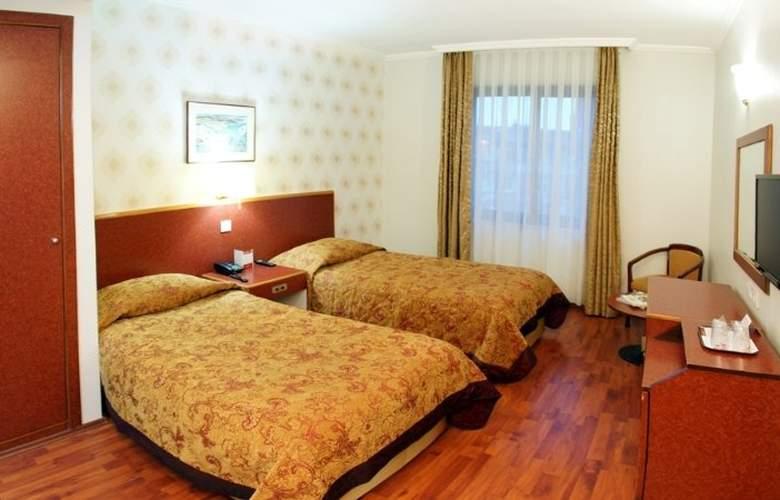 Orient Mintur - Room - 13