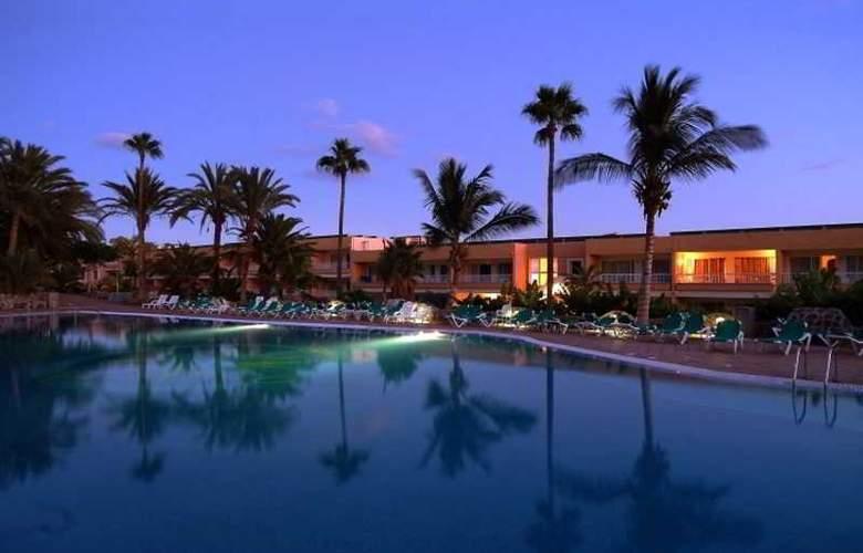 Ifa Interclub Atlantic - Pool - 25
