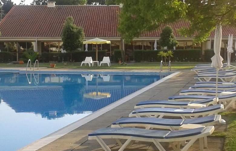 Clube Pinhal da Foz - Pool - 22