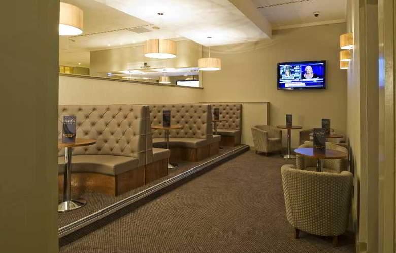 Croydon Park - Bar - 13