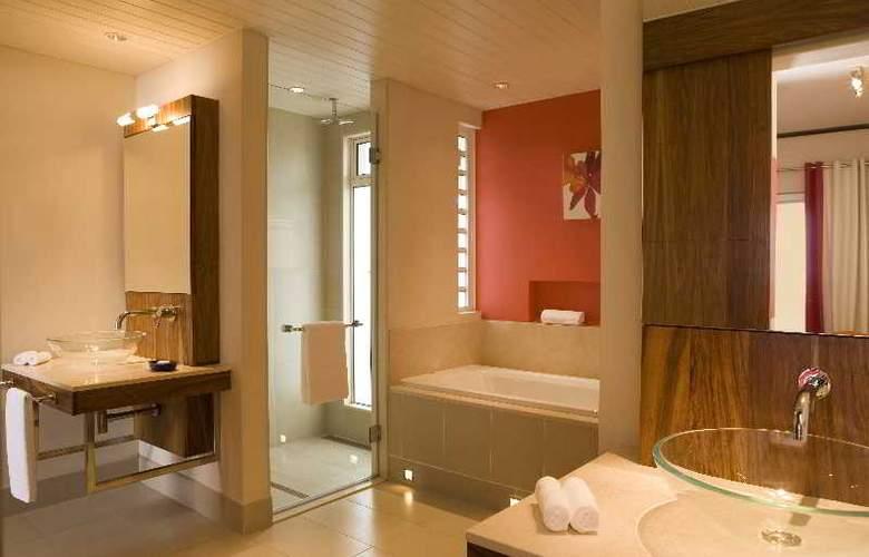 Tamassa-an all-inclusive Resort - Room - 8