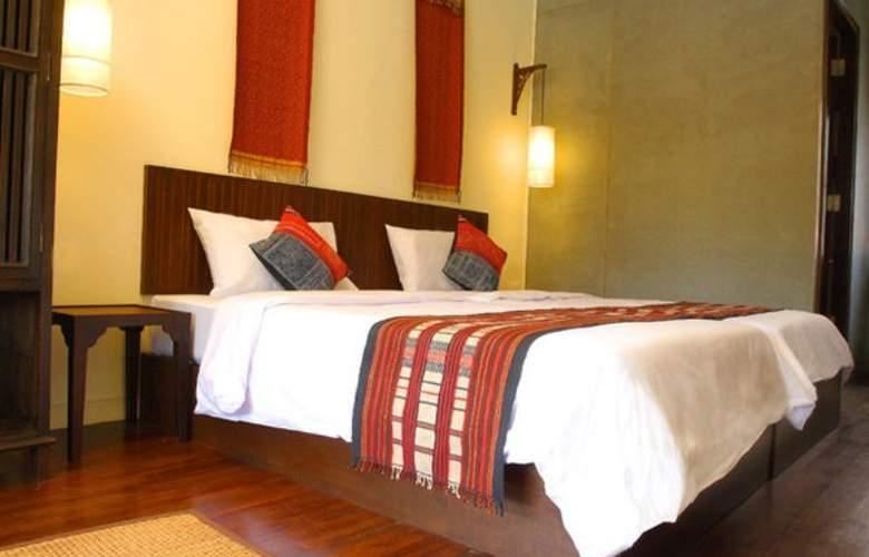 Eco Resort Chiang Mai Hotel - Room - 2