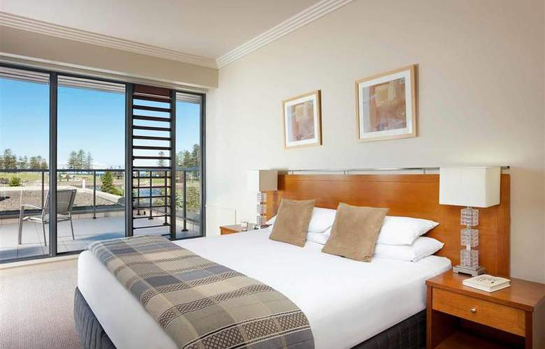 The Sebel Harbourside Kiama - Room - 20