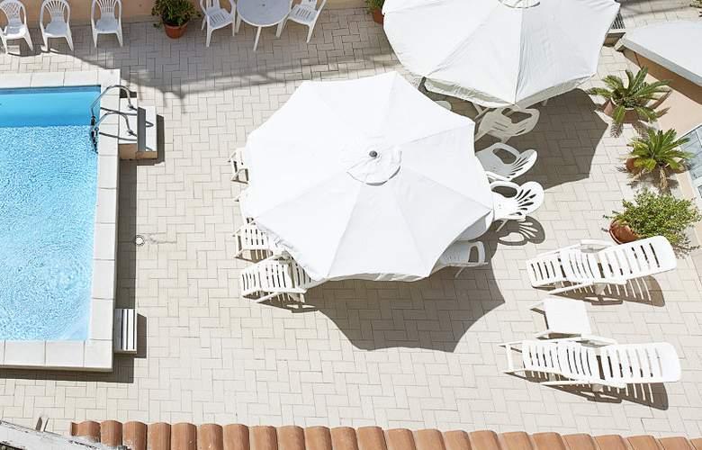 Majore - Hotel - 2