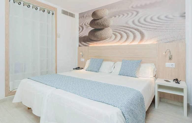 Sun Beach - Room - 2