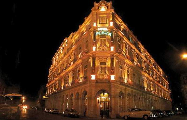 Gran Caribe Plaza - Hotel - 0