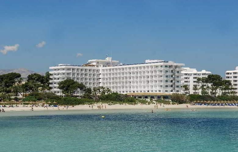 Playa Esperanza - Hotel - 8