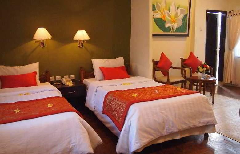 Puri Dewa Bharata - Room - 33