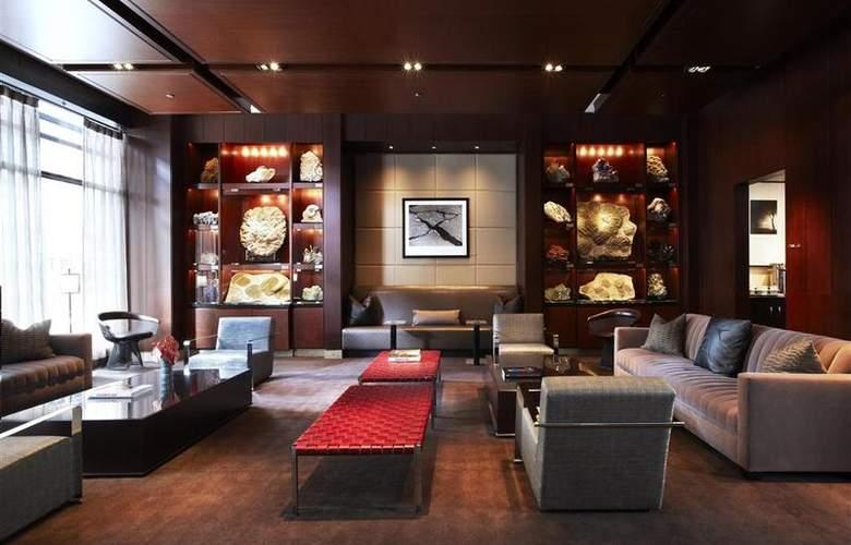 Park Hyatt Chicago - Hotel - 9